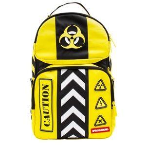 Handbags - Sprayground ⚠️Backpack
